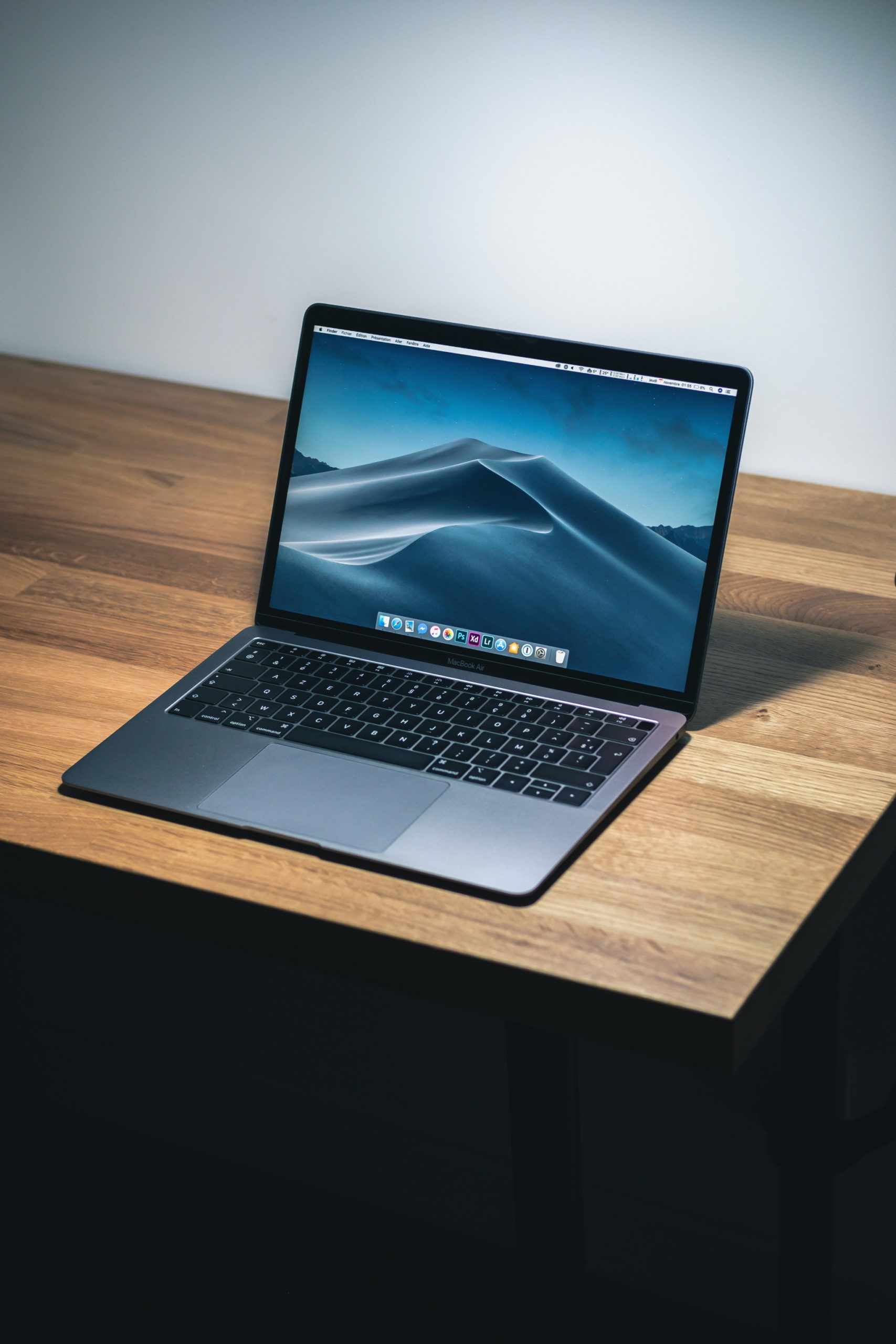 mac laptop computer notebook howard-bouchevereau-RSCirJ70NDM-unsplash