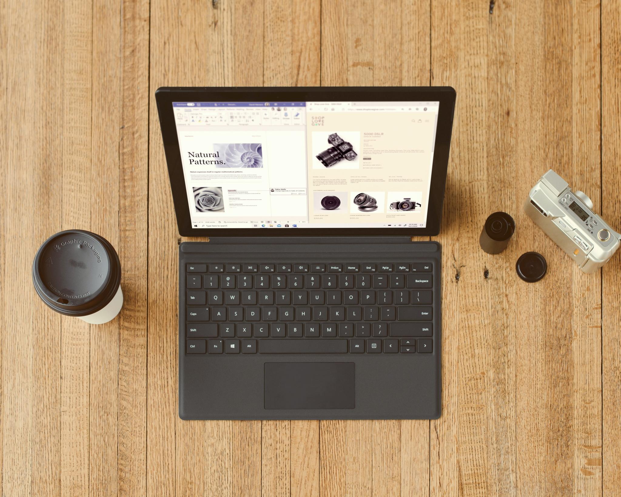 notebook surface -lLvmxx_nnVY-unsplash